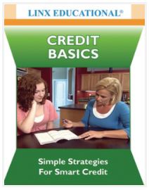 Simple Strategies for Smart Credit