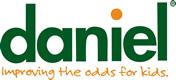 Daniel Kids Logo