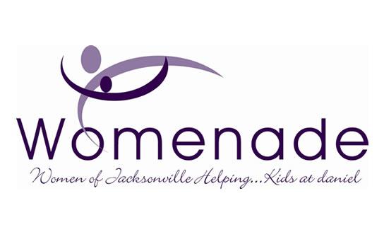 Womenade Logo