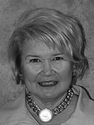 Becky Wachholz
